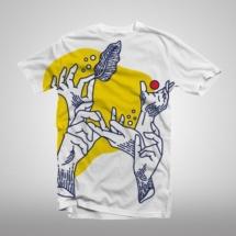 Gestures-600x600